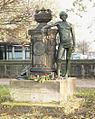 Denkmal Hoelty.jpg