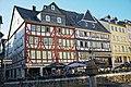 Denkmalgeschützte Häuser in Wetzlar 83.jpg