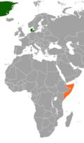 Denmark Somalia Locator.png