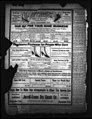 Denton Record-Chronicle. (Denton, Tex.), Vol. (16), No. 35, Ed. 1 Friday, September 24, 1915 - DPLA - 0442449d46f25149863c955989f65edd (page 2).jpg