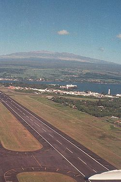 Departing Hilo Airport.jpg