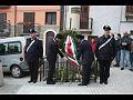 Deposizione corona dei caduti in occasione della festa di San Rocco di maggio a Satriano di Lucania.jpg