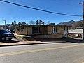 Depot Street, Waynesville, NC (39750858993).jpg