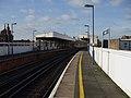 Deptford station look west3.JPG