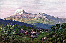 220px-Der-Kilimandscharo.jpg