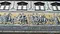 Der Fürstenzug in Dresden 7.jpg