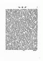 Der Hexenproceß (Sterzinger 1767) 05.png