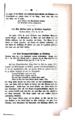 Der Sagenschatz des Königreichs Sachsen (Grässe) 085.png