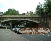 Derby-handysidebridge.jpg