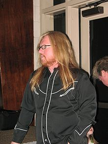 Derri Daugherty (post concert) 2841.jpg