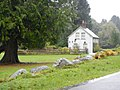 Derrybawn, Co. Wicklow, Ireland - panoramio (8).jpg