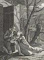 Desbordes-Valmore - Élégies, Marie et romances (page 51 crop).jpg