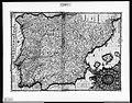Descripcion de España y sus reynos de Clemens Puiche (1706).jpg