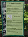 Descriptions of animals in the Silesian Zoological Garden n 21.JPG