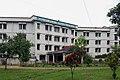 Deshnetri Begum Khaleda Zia Hall, CU (02).jpg