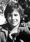 Desi Arnaz Jr in 1974