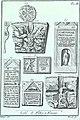 Desiderii Spreti historici Ravennatis De amplitudine, eversione, et restauratione urbis Ravennae libri tres (1793) (14759292796).jpg