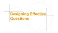 Designing Effective Questions.pdf