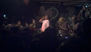 Despise You - Live at SF&L Ten Year Anniversary Show - 1-21-2011.jpg
