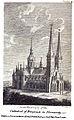 Dessin cathédrale de Bayeux.jpg