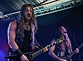Deströyer 666 Metal Mean 17 08 2013 09.jpg