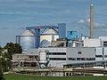 Detailansicht Zuckerfabrik Frauenfeld.jpg
