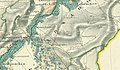 Detailed map of the Don Cossack Host (1833) — Archeda.jpg