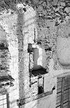 details tijdens restauratie - beekbergen - 20029034 - rce
