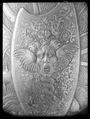 Detalj ryggharnesk Libaerts - Livrustkammaren - 68695.tif