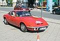 Detmold - 2016-08-27 - Opel GT-A-L BJ 1970 (01).jpg