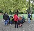 Detroit Ranger District-Free Fishing Day-103 (34727483392).jpg