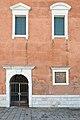 Dettaglio Fondazione Cini Isola San giorgio Venezia.jpg