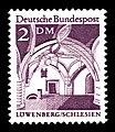 Deutsche Bundespost - Deutsche Bauwerke - 2 Deutsche Mark.jpg