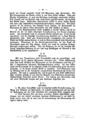 Deutsches Reichsgesetzblatt 1909 002 0009.png