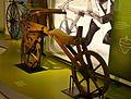Deutsches Zweiradmuseum Neckarsulm - panoramio (2).jpg