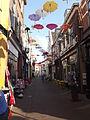 Deventer paraplu III.jpg