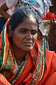 Devotee - Charak Puja - Narna - Howrah 2014-04-14 0416.JPG