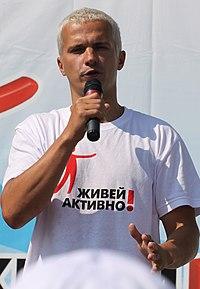 Deyan slavchev - deo.JPG