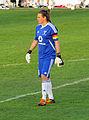 Dfb-abschiedsspiel-birgit-prinz-2012-ffm-nadine-angerer-304.jpg
