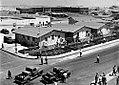 Dhahran Community Center, 1950s.jpg