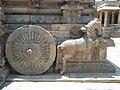 Dharasuram statue 5.jpg