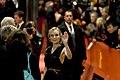 Diane Kruger 2 Berlinale 2008.jpg