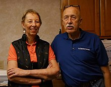 The Incredible Dr. Pol - Wikipedia