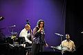 Dianne Reeves @ Jazz Fest Sarajevo 2008 (3005618123).jpg