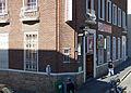 Dias Tavern 1.jpg