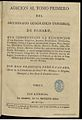 Diccionario geográfico universal 1795 Echard.jpg