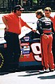 Dick Trickle Pocono June 98.jpeg