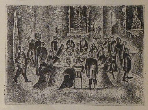 Dickens-Christmas