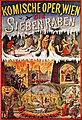 Die-Sieben-Raben,-Komische-Oper-(Plakat,-1876).jpg