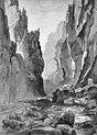Die Gartenlaube (1891) b 189.JPG